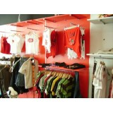 Instalación tiendas o sistema de botones 6